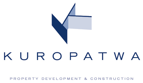 Kuropatwa Property Development and Construction